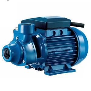 Máy bơm nước dân dụng Pentax PM45