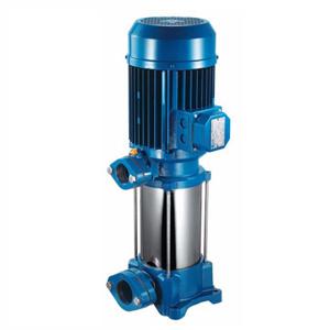 Máy bơm nước Pentax là gì?